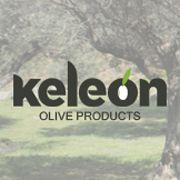 Keleon
