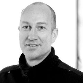 Jesper Sohof