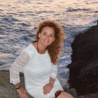 Suzan Paauwe
