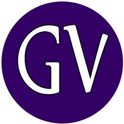 Grapevine Technologies