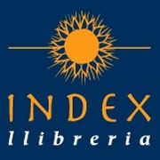 Llibreria Index