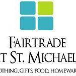 Fairtrade_StMichaels