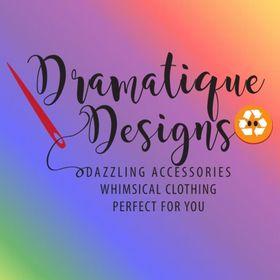 Dramatique Designs