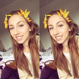 Katie Twigg