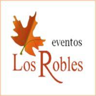 Eventos Los Robles