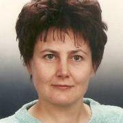 Ilona Malatinszky