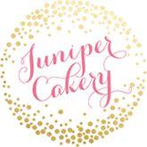Juniper Cakery