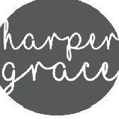 Harper Grace Online