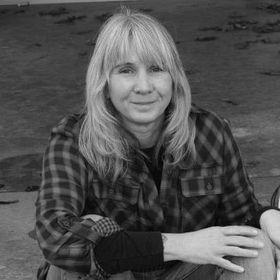 Lisa Rauter