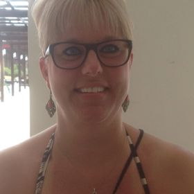 Brigitte Bruneau