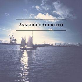 Analogue Addicted