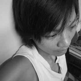 Juin Liao