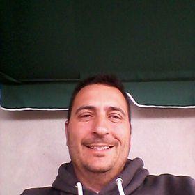 Mirko Magliozzi
