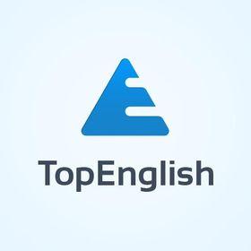 Top English, s.r.o.