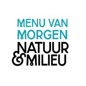 Menu van Morgen - Natuur & Milieu