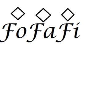 FoFaFi