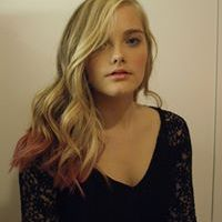 Natalie Lindebjerg