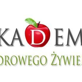 akademiazz.com.pl dietetyk