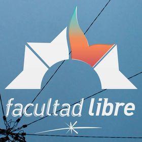 Facultad Libre de Rosario