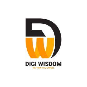 Digi Wisdom