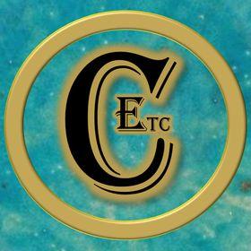 Ceramic-etc