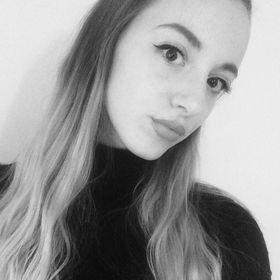 Chloe Mckechnie