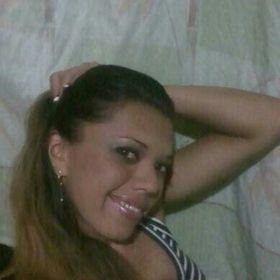 Ivyna Lima