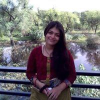 Ritu Suchak Amlani