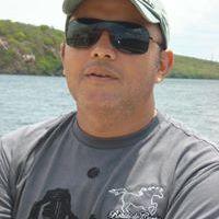 Fernando M. Martins Fernando Martins