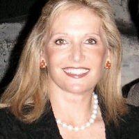 Nancy Ciralsky