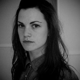 Laure Michon // Artisan NZ //