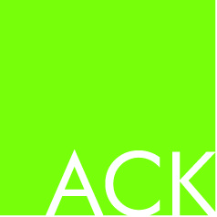ACK Arkitekter