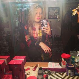 Hayleigh Tredway