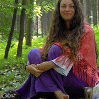 Maria Saridou
