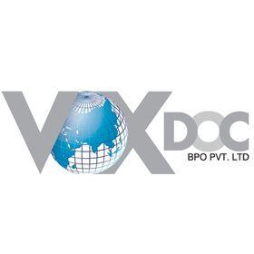 VoxDoc BPO Pvt Ltd