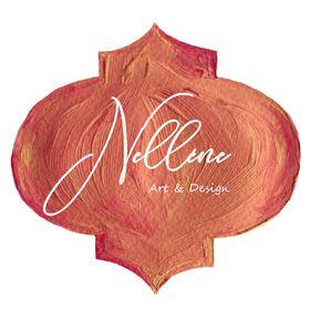 Nelléne Art & Design