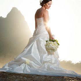 Weddings Kauai