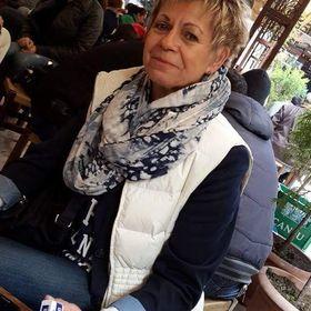 Wilma Dortmans