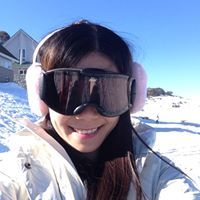 Stephanie Hong