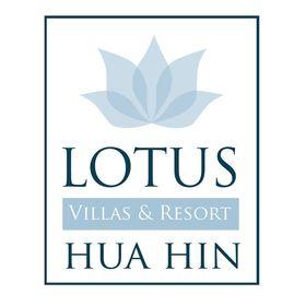 Lotus Villas