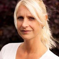 Jessika Ståhl