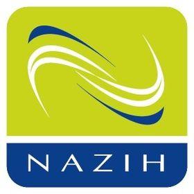 2ef71ed7f2d Nazih Cosmetics (nazihcosmetics) on Pinterest