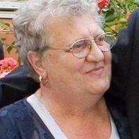 Ferencné Balta