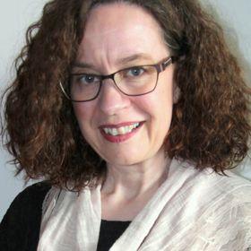 Britt Langrev