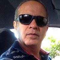 Peluquería Jesús Campos