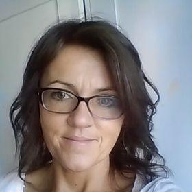 Agnieszka Tomasik