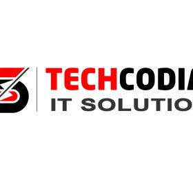 Techcodian IT Solutions