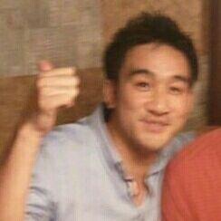 Toyokazu Kasai