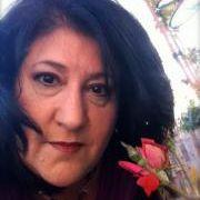 Renae Ramirez-Mahoney