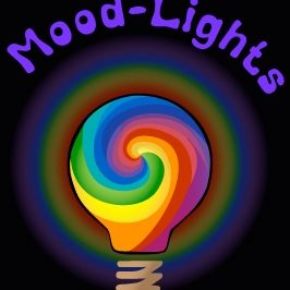 Mood-Lights.com